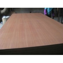 High-Quality Ash Plywood MDF and HDF