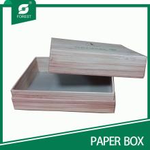 Подарочный бокс Sweet Custom Paperboard