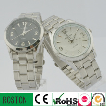 Business New Watch New Quartz Watch (Environmental protection)