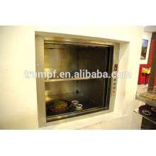 Dumbwaiter para venda em China