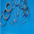 Factory Price K Type K-Type Thermocouple
