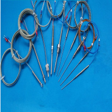 Professional Designed Thermocouple K Type, J Type, E Type at Great Price