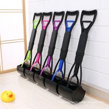 Dog Poop Picker Poop Cleaning Poop Tool Household Pet Supplies