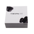 Double Twins wireless TWS mejores auriculares bluetooth