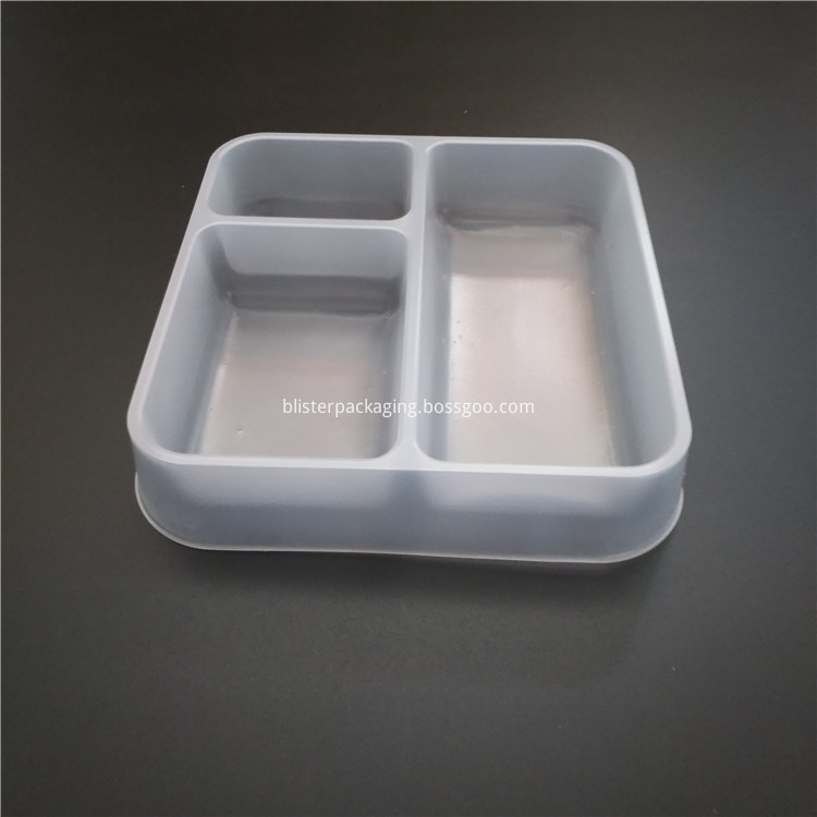 food grade meal boxes