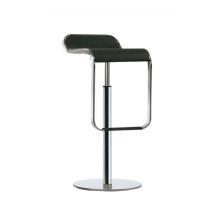 Chaises de barre directes populaires d'usine