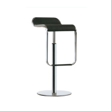 Popular Factory Direct Bar Chairs