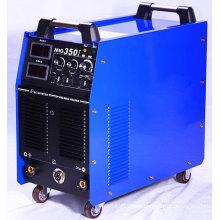 MIG / MMA Máquina de solda / soldador / equipamento de soldagem MIG350I