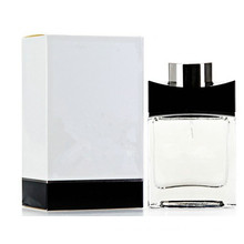 Male Parfum with High Quality and Hot Selling