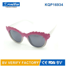 Kqp16934 New Design Good Quality Children′s Sunglasses