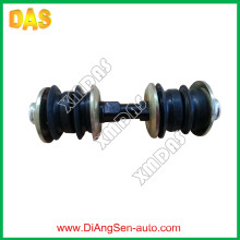 Car Parts Sway Bar Link for Toyota Yaris (48819-52010)