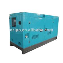 Низкошумный генератор на 50 Гц 220В со всемирным обслуживанием maitain