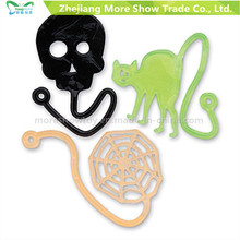 Vente en gros Nouveauté TPR Plastic Sticky Toys Fêtes de fête des enfants