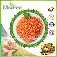 Water Soluble Fertilizer NPK6-18-20+4 MGO+0.1b2o3
