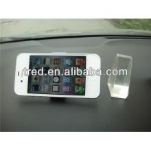 car manual holder magnetic car holder