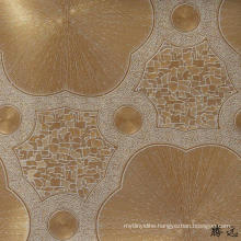 Beautiful Decoration Material Gypsum Ceiling Board
