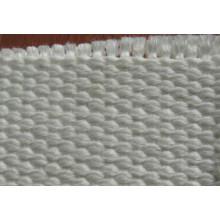 Tissu à filtre anti-poussière