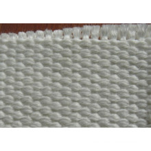 Air Slide Fabric Dust Collector Filter Cloth Tyc-Asfc