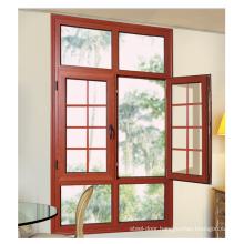 European style beautiful home window design tanzania window grill design