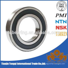 nachi 6210 bearing ball bearing turbocharger