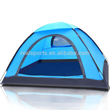 Niceway Custom Camping Tent Family Camping Tent Cot Outdoor Furniture