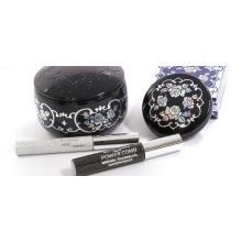 IML para envases de productos cosméticos