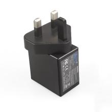 UK 5V 2A 5.35V 3.1A USB Ladegerät für Android Tabletten Handys