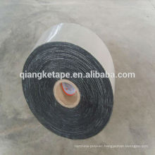 POLYKEN955 Butyl Rubber Anti-corrosion Pipe Tape