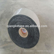POLYKEN955 Бутилового каучука Анти -- корозии трубы лента