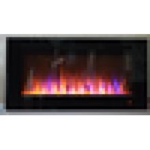 """36 """"nuevo calentador eléctrico de llama enrojecida"""