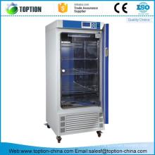 La incubadora de temperatura y humedad constante de la prueba de vida del producto de Thetemático