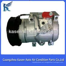 10S17C compresor auto piezas de aire acondicionado para LEXUS RX300 OE # SL4033AF