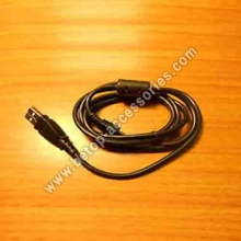 Camera Usb Data Cable For Panasonic CAMERA Lumix DMC-ZS15 DMC-ZS10