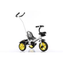 Vélo d'équilibre pour enfants Vélo bébé Tricycle