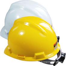Sicherheit Produkte Sicherheit Helm Handyman Heavy Duty angepasst
