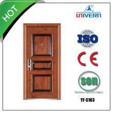 Iron Grill Door (YF-S103)