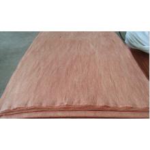 JOY SEA PLB placage en bois plaqué bois / placage bintangor