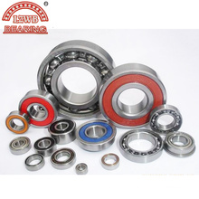 High Quality Deep Groove Ball Bearing (6312n, 6412n, 6014nr)