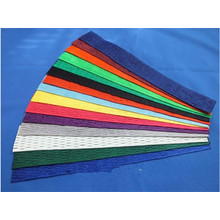 Good Quality for Semi Hard Polyester Lacrosse Mesh High quality wax lacrosse mesh export to Germany Suppliers