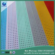 Offer Vibrierende Crusher Screen Mesh, Drahtgewebe aus China Hersteller