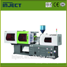 plastic servo power injection molding machine manufacturer in China
