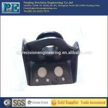 CNC mecanizado de soldadura Q345 piezas de recambio automotriz
