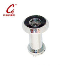 Высокое качество Barss Door Viewer CH1574e