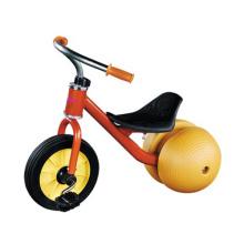 Mode Enfant Bébé Cadeau bébé 3 Roues Jouet à vélo (WJ278215)