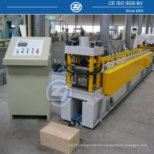 Track Roll Forming Machine (ZYYX76-30)