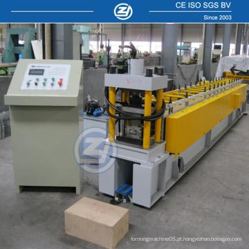 Máquina de formação de rolo de trilhos (ZYYX76-30)