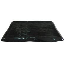 Bandeja de superfície de madeira da melamina / série do bufete / cofre forte na máquina de lavar louça (13922-11)