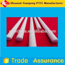 small size diameter ptfe rod