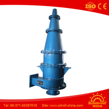 Good Quality Mining Hydrocyclone Dewatering Cyclone