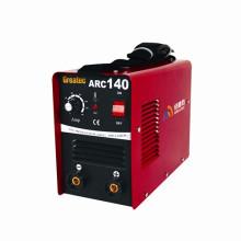 Máquina de soldadura de arco del inversor de DC (ARC140)